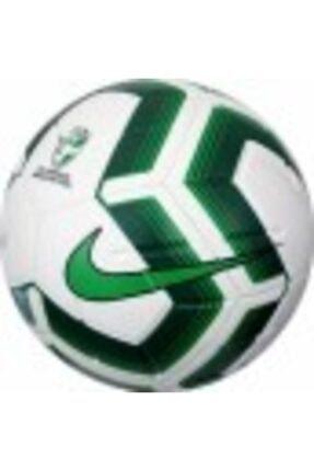 Nike Strike Rfgf Ball