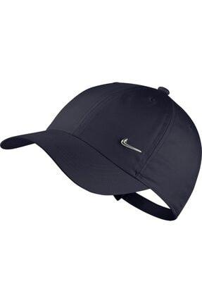 Nike H86 Metal Swoosh Şapka