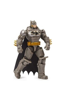 Batman Figür 10cm