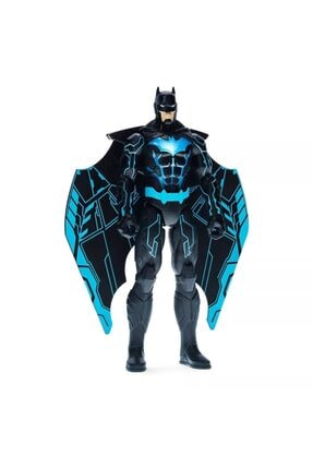 Batman Delüks Figür 30cm