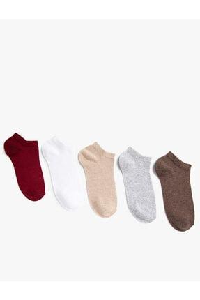 Koton Socks Sc