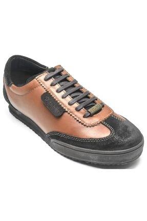Dockers By Gerli 210180 Deri Casuel Ayakkabı