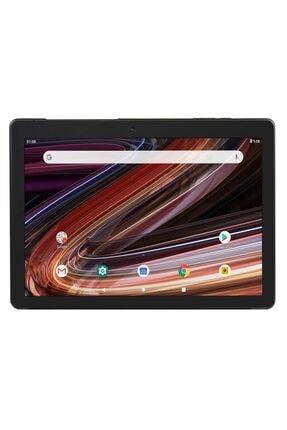 """Vestel V Tab Z1 4 Gb 64 Gb 10.1"""" Tablet"""