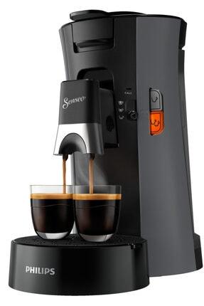 Philips Senseo® Csa23050 Pod Kapsüllü Kahve Makinesi
