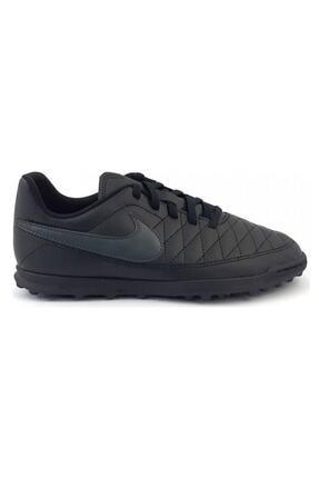 Nike Kids Siyah Majestry Tf Çocuk Halı Saha Ayakkabısı