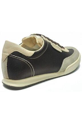 Dockers By Gerli Unisex 210180 Keten Ayakkabı