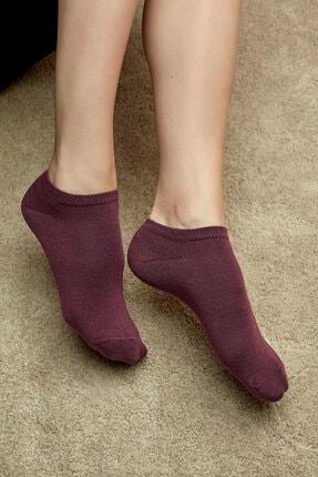 Penti Basic Chic Patik Çorap
