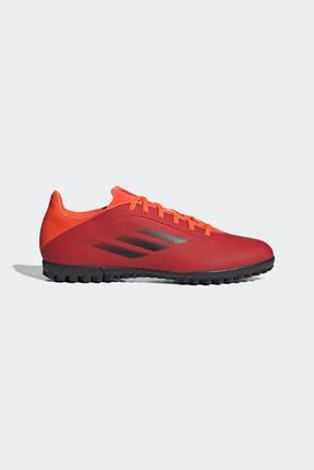 adidas Krampon X Speedflow.4 Tf Fy3336