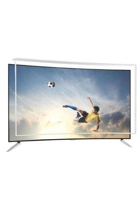 "ProtecTV Samsung 48h5003 Tv Ekran Koruyucu (48"" / 122 Ekran) - Nano 3mm Ultraviyole (uv)"