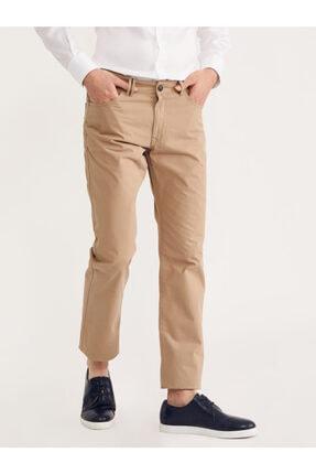 Bisse 5 Cep Spor Pantolon