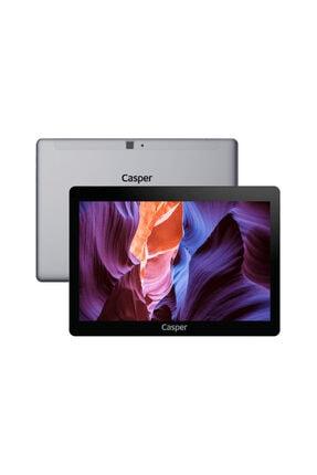 Casper S20 Tablet