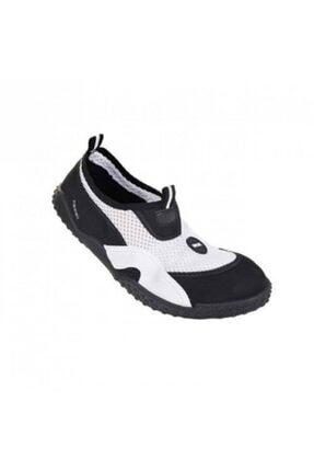 Seac Sub Plaj Ayakkabısı Hawaıı Beyaz