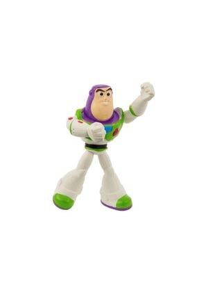 Mattel Games Toy Story 4 Inç Bükülebilen / Buzz Lightyear