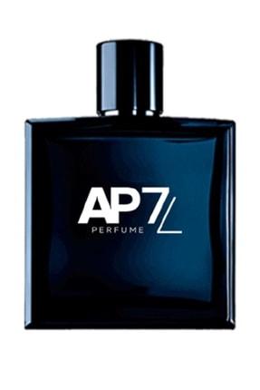 AP7 Oryantal Baharatlı Edp 100 ml Erkek Parfümü AP7PARFUM
