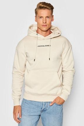 Jack & Jones Marco Sweatshirt Relaxed Fit 12192830