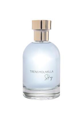 TRENDYOLMİLLA Sky Edp 100 ml Kadın Parfümü