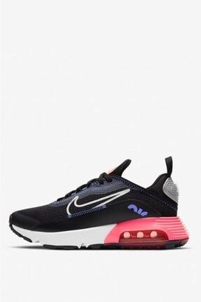 Nike Air Max 2090 Cj4066-011 Kadın Sneaker