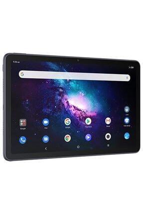 "TCL 10 Tab Max 4 Gb 64 Gb 10.36"" Tablet"