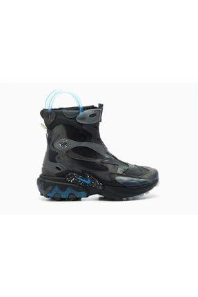 Nike Undercover X React Boot Cj6971-001 Erkek Spor Ayakkabı