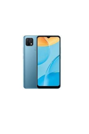 Oppo A15 32GB Mavi Cep Telefonu (Oppo Türkiye Garantili)