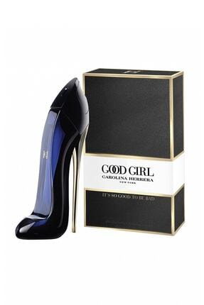 Carolina Herrera Good Girl Edp 50 ml Kadın Parfüm 8411061819838