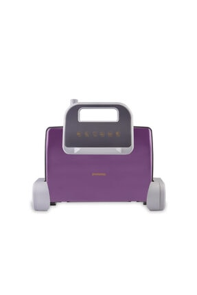 HOMEND Toastbuster 1363h Tost Makinesi Mor Gold