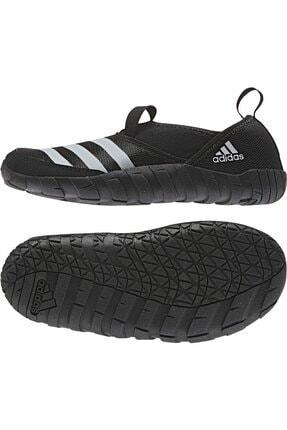 adidas Jawpaw K Su Ayakkabısı