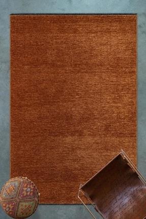 Apex Aden 5016 Kiremit Dekoratif Halı