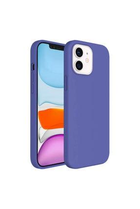Buff Iphone 11 Uyumlu Rubber S Kılıf