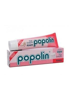 Popolin Krem 40 gr