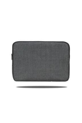 İDABAG 13,3-14 Inç Notebook-Tablet Çanta
