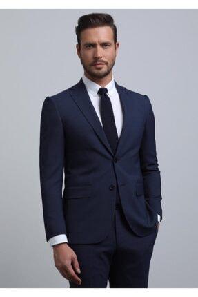 Ramsey Micro Dokuma Takım Elbise