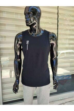 Nike House Of Innovatıon Par 002 Siyah Spor Atlet Cz4789-010