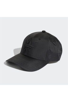 adidas R.v.y. Beyzbol Şapka