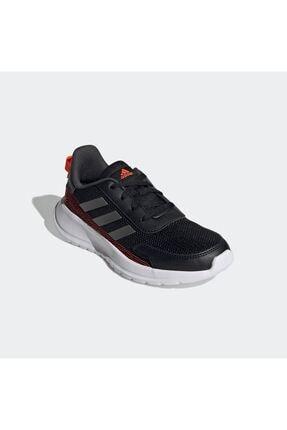 adidas Gz2665 Tensaur Run K Çocuk Spor Ayakkabı