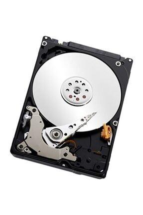 "Toshiba Toshıba 320 Gb Hard Disk 2.5"""