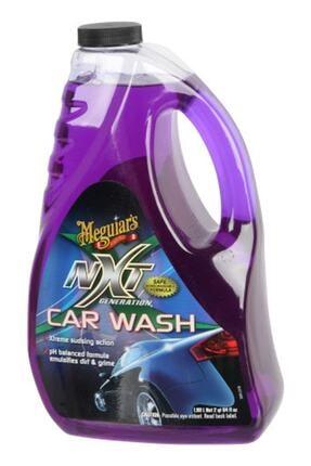 Meguiars Nxt Generation Car Wash Cilalı Koruyucu Şampuan