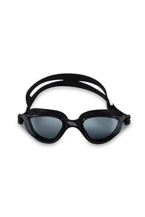Voit Speed Yüzücü Gözlüğü Siyah