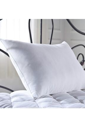 Doqu Home Microfiber Yastık