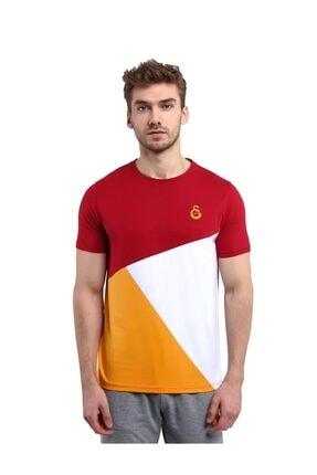 Galatasaray Erkek Tshirt