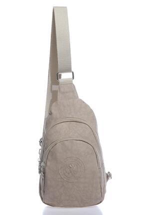 U.S. Polo Assn. Us21849 A.vızon Kadın Body Bag