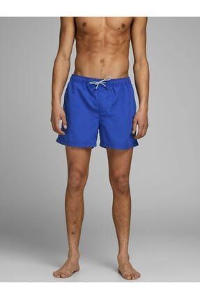Jack & Jones Deniz Şortu - Aruba Swimshorts 12166349