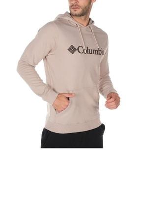 Columbia Csc Basic Logo™ Iı Hoodie