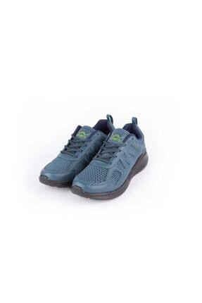VAV WEAR Günlük Outdoor Erkek Spor Ayakkabı Nefes Alır Fileli Rahat Spr04