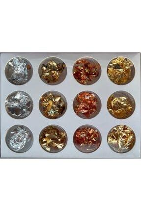 DIAMOND PROFESSIONAL Kesik Folyo 1 Paket (12adet)