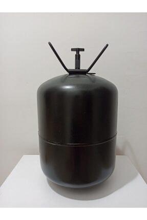 mesmerizingshopp Tüp Kumbara Siyah Sabır Kumbarası