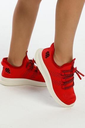 LETOON 2103kıds Çocuk Spor Ayakkabı