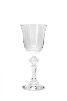 Karaca Krs 6lı Kahve Yanı Bardağı 57-6030-0050-v00