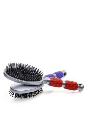 ARSESHOP Gri Saç Fırçası