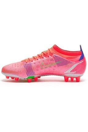 Nike Vapor 14 Pro Ag